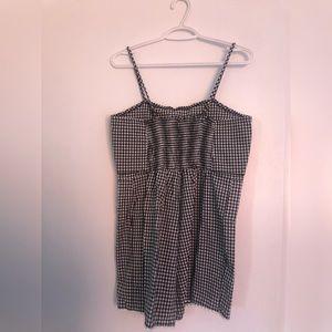 Dresses - Romper